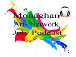 July Podcast copy