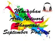 September Podcast