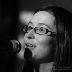 Edelle McMahon (1)
