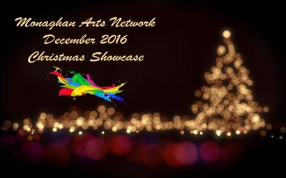 christmas-showcase